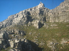 img_0212 (haxney) Tags: mountains southafrica landscapes capetown tabletopmountain