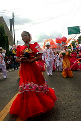 Sinulog 2006 - 43 (OURAWESOMEPLANET: PHILS #1 FOOD AND TRAVEL BLOG) Tags: sinulog2006
