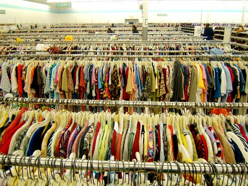 all size fits one. by gnosis / john r, on Flickr