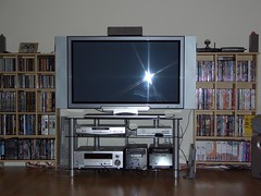 entertainment, Home cinema, Film, Movie theater, Surround sound, DVD player, HomeTheater, Electronics