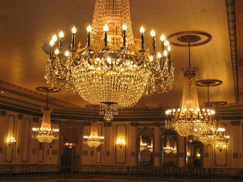 Vw Crystal Lake >> fancy lights - %BLOG_TITLE%