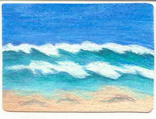 The Gulf 2006