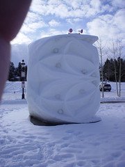 DSC00392 (spacecowboyco) Tags: icesculptures ice sculptures space cowboy breckenridge colorado
