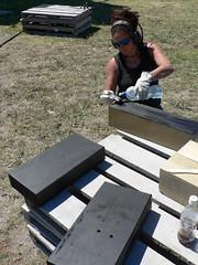 Day 20 Jocelyn Pratt (te_kupenga) Tags: jocelynpratt kupenga gen06 2006 day20