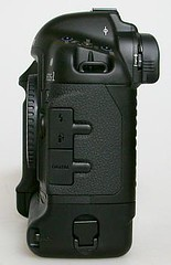 Canon camera (SKT Digital Productions) Tags: canon 1d mark2n gadget camera 8fps kierontan sktdigital toys
