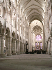Cathdrale de Laon (Graniers) Tags: france tag3 taggedout tag2 tag1 cathedral myfav 400 cathedrale myfaves laon scoreme interestingness38 i500