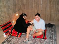 120HennaTatoo (agentkn) Tags: auswahl kreuzfahrt traumreise winterreise astoria indischer ozean aribische nchte indische feste weites meer transocean
