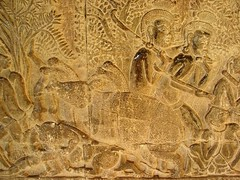 Angkor Hell