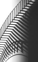 Tank Stair BW (SCFiasco) Tags: shadow blackandwhite bw white black deleteme3 topf25 lines topv111 topv2222 stairs interestingness topf50 topv555 topv333 topf75 bravo stair shadows tank searchthebest savedbythedeletemegroup topv1111 topc50 curves topv999 steps line saveme10 step topv777 curve tones tone topf111 escaleras blackdiamond lightsshadows tonalrange scfiasco topphotoblog blackwhitephotos bej silhouettesshadows fineartphotos mywinners abigfave maniwantedtotakethisshit siasoco platinumphoto anawesomeshot platinumsuperstar edwinsiasoco edsiasoco