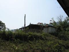 Turner's Mae Sot photos 001 (Mrs Hilksom) Tags: water project thailand karen hydroelectric maesot burmeseborder