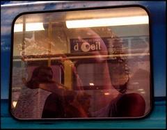 """In the depths of winter I finally learned that within me there lay an invincible summer."" (Albert Camus) (malidinapoli) Tags: brussels man window beautiful look wow wonderful fantastic publictransit belgium belgique belgie quote ttc fenster ad bruxelles tram loveit finestra sguardo centurian illusion abc mann publictransport werbung tableau brssel brussel fentre publicit blick camus regard citation belgien muschel belgio zitat karibik caraibe illusione citazione coupdoeil sommervswinter"