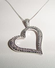 Valentines Day Gift - by Nikita Kashner