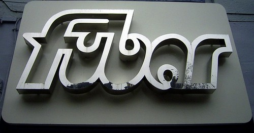 fubar by duncan, on Flickr