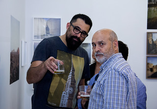 Eduardo-Nave-en-Galeria-Pilar-Serra-by-David-Delgado-Ruiz