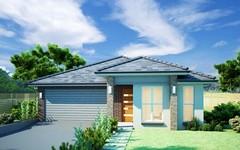 Lot 808 Horizon Street, Gillieston Heights NSW