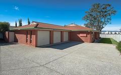 3/732 Lavis Street, East Albury NSW