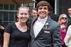7DI_4330-20150604-prom (Bob_Larson_Jr) Tags: senior dress prom date tux handsom jths