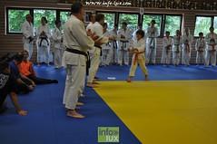 Judo0205