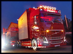 STM TRUCKMEET 2015 F900- PS-Truckphotos 2781 (PS-Truckphotos) Tags: stmtruckmeet2015f900pstruckphotos truckshow truckmeet sweden sverige finland norway trucks strngns bjrkvik truck meet stm2015 supertrucks pstruckphotos 2015 stm schweden lkw showtruck showtrucks lastwagen strngnstruckmeet lkwfotos truckpics truckphotos lkwpics trucking fotos truckfotos lastwagenfotos lastwagenbilder lastbil lorry truckspotting truckspotter truckfoto europa europe lkwbilder supertruck camion