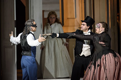 Your Reaction: Don Giovanni 2015