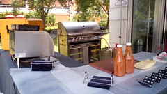 "HummerCatering #Eventcatering #Burger #BBQ #Grill #Catering #Bonn #Sommerfest #Firmenfeier http://goo.gl/lM2PHl • <a style=""font-size:0.8em;"" href=""http://www.flickr.com/photos/69233503@N08/18756274794/"" target=""_blank"">View on Flickr</a>"
