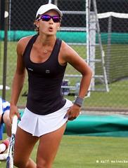 Arina Rodionova - s'Hertogenbosch Topshelf Open 2015 04 (RalfReinecke) Tags: tennis wta sportswear rosmalen ralfreinecke arinarodionova topshelfopen2015 shertogenboschtennis