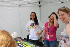 EuroPride 2015 | Riga