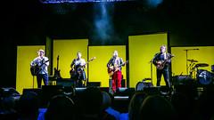 20150622_214549_009_b (Tamos42) Tags: famille anna festival rock joseph louis juin concert lyon folk pop matthieu m nash selim fourvière 2015 nuits chedid
