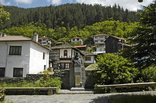 2008 Bulgarije 0509 Shiroka Lucka