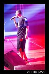 MC Marechal (victorrassicece 2 millions views) Tags: show brasil canon amrica musica hiphop rap goinia gois 6d colorida amricadosul musicabrasileira 2015 mcmarechal 20x30 canonef24105mmf4lis centroculturaloscarniemeyer rodrigovieira canoneos6d paralelodamusica