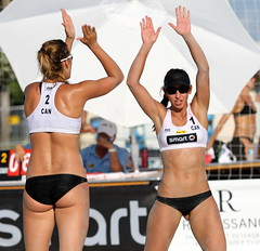 IMG_4397_cr (Dick Snell) Tags: stpete avp 2015 fivb