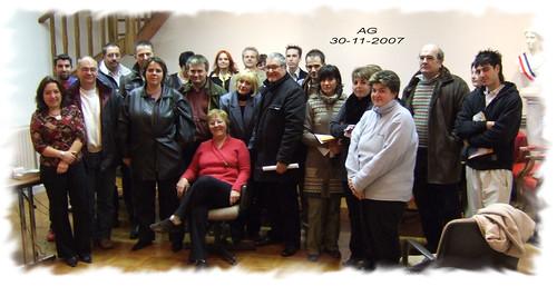 UCAL AG 30-11-2007 (6)