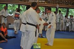 Judo0229