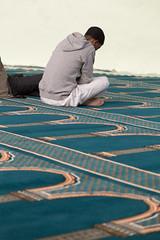 IMG_0606 (francois f swanepoel) Tags: news southafrica islam religion pray capetown mosque christian interfaith salaam sacredspace wynberg iol lgbti francoisswanepoel openmosque doctortajhargey tajhargey hargey caryndolley