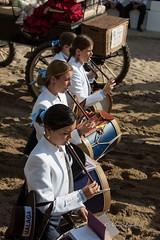 AE5D0965 (alonsoesparterofoto) Tags: caballo alma imagenes alonso rocio ermita bombo flamenca buey flauta gitana romeria campero botos tamboril bueyes rociero carriola simpecado tamborilero espartero rociera gibraleon sinpecado alonsoespartero
