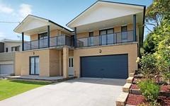 20 Garagarang Street, Malua Bay NSW