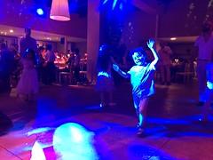 Yoav dance (Dan_lazar) Tags: wedding israel dance friend tel aviv jaffa  erez noa yoav      lazar    livne