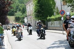 Moto Giro Volturnense 4