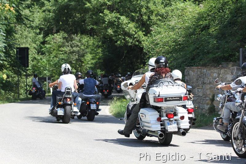 I SANTI Toscana Run 2015 (215)