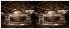 '48 Dodge (-ytf-) Tags: nyc newyorkcity brooklyn 3d stereo williamsburg crossview ytf ytfnyc