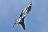 ZK349/GN-A  TYPHOON  29sqn  RAF (MANX NORTON) Tags: shadow jump navy wing jet royal fast cargo andover merlin falcon planes eurofighter lancaster spitfire vulcan r1 jaguar f3 c17 boeing 20 chinook douglas tornado usaf dakota typhoon raf nato hawker sentinel vtol sentry nimrod c4 awacs breitling fightertown gr4 bbmf xh558 coningsby e3b bobmf 3sq 17sq qra 11sqn hurricaneaircraft 6sq 41sq a400aircraft walkersharrier huntere3a