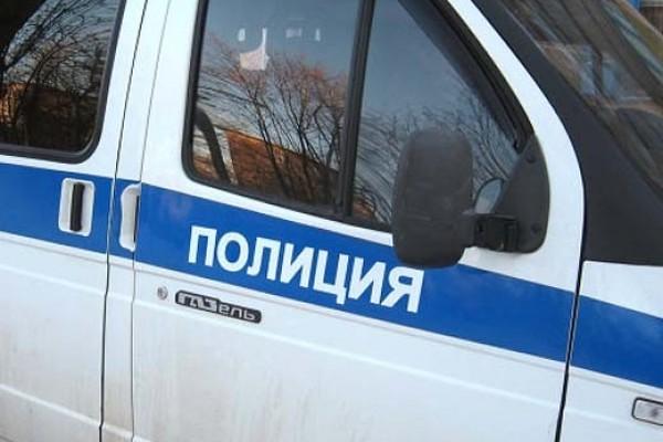 ВТольятти трое молодых людей изнасиловали 12-летнюю школьницу