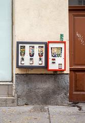 Pernerstorfergasse 56 - 1100 Wien