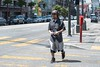 _D3N3013.jpg (cooli_#1) Tags: california street food men girl photography photo rainbow nikon women san francisco walks shoot outdoor district bart 85mm mexican mission trucks grocery nikkor 18 tough d3