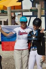 IMG_6362 (RPG PHOTOGRAPHY) Tags: children championship team young awards juniors russian riders europeans dressage 2015 vidauban