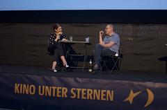 "Josef Hader spricht ueber Florian Flicker • <a style=""font-size:0.8em;"" href=""http://www.flickr.com/photos/39658218@N03/19796607795/"" target=""_blank"">View on Flickr</a>"