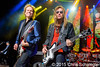 Styx @ DTE Energy Music Theatre, Clarkston, MI - 07-17-15