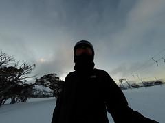 20150725-165107-G0020817.jpg (Foster's Lightroom) Tags: snow skiing au australia newsouthwales snowskiing perisher smiggins smigginholes katiemorgan jbars kathleenannmorgan snowtrip2015