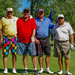 """9th Annual Billy's Legacy Golf Tournament and Dinner • <a style=""""font-size:0.8em;"""" href=""""http://www.flickr.com/photos/99348953@N07/20178386706/"""" target=""""_blank"""">View on Flickr</a>"""