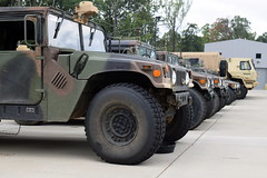 Ready to Respond (Georgia National Guard) Tags: architecture community engineering armory cavalry facilities readiness buildingdedication militaryconstruction georgiaguard milcon burnsmcdonnell nationalguardimages